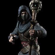 Mortal kombat x ios kung jin render 3 by wyruzzah-d8p0s2n-1-