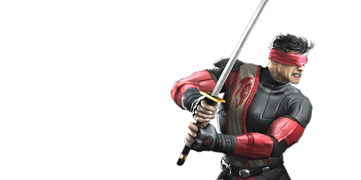 File:PLAYER KENSHI.png