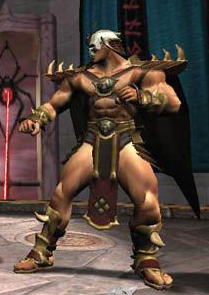 File:Shao kahn taitzu finish.jpg