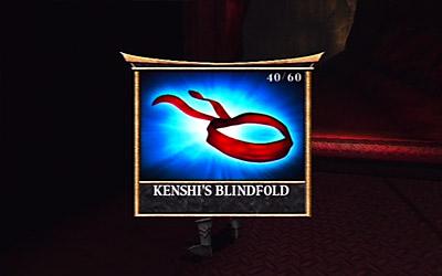 File:Kenshiblindfoldrelic.jpg