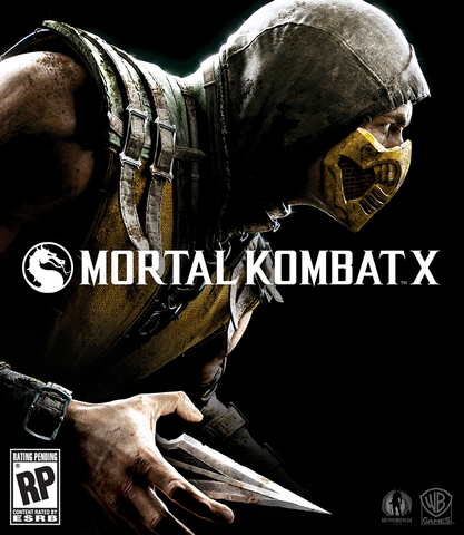 File:MKX-BOXART.png