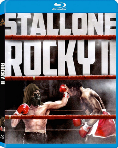 File:Rocky now on blu-ray.png