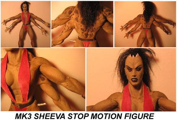 File:SheevaOriginalClayModel.jpg