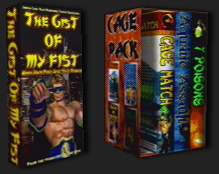 File:Johnny Cage Video Collection.jpg