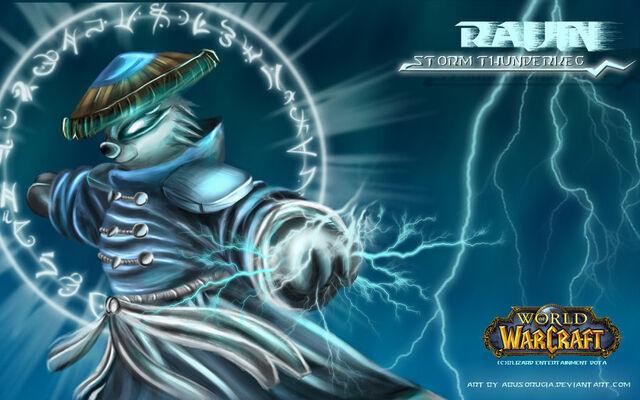 File:Raijin Thunderkeg by AbusoRugia.jpg