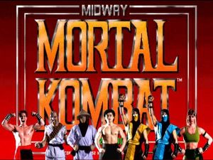 File:Mortalkombat1.jpg