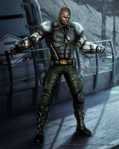 File:Mortal Kombat vs. DC Universe Jax render.jpg