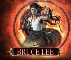 File:Bruce Lee.jpeg