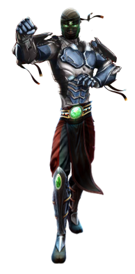 File:Cyber ermac.png