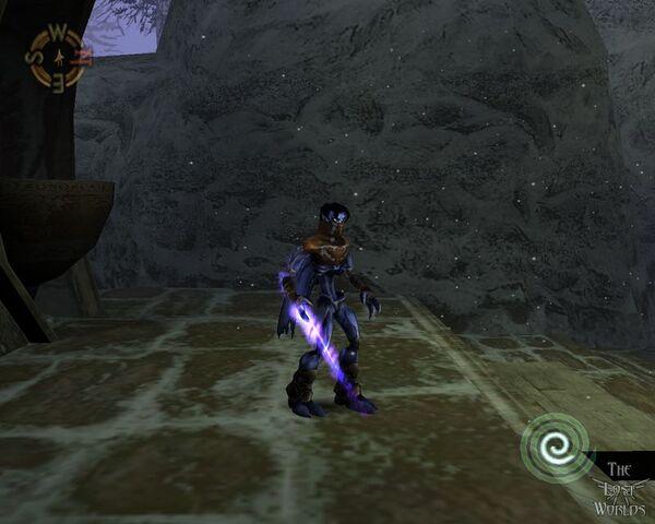 File:Deleted Reavers-Spirit Reaver-04.jpg