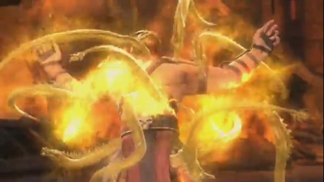File:Shao Kahn killed by the elder gods.png