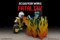 Thumbnail for version as of 02:05, November 15, 2014