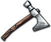 File:Nightwolf's Axe.png