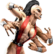File:Sheeva versus.png