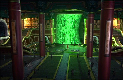 File:Arena shangtsungspalace.jpg