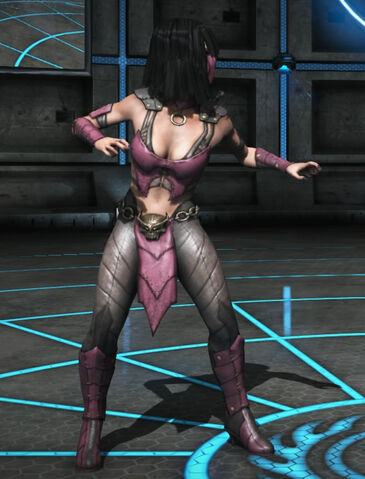 File:MKX Piercing Mileena Variation Preview.jpg