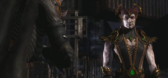 File:Shinnok freed MKX.png