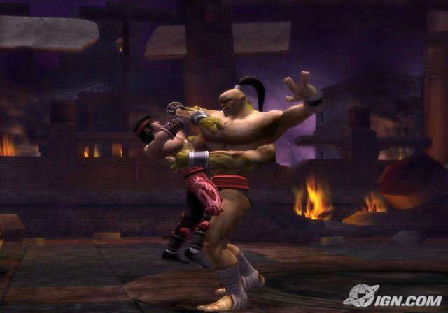 File:Liu Kang vs. Prince Goro.jpg