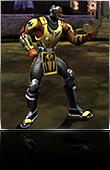 File:Avatar Ninjitsu (1).jpg