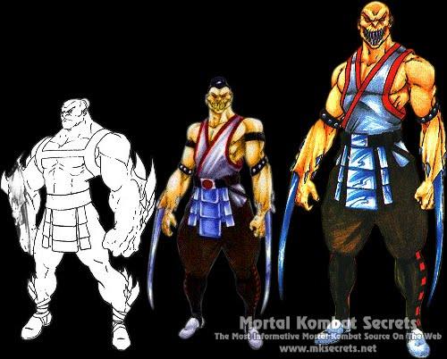 File:Baraka's Evolution.jpg