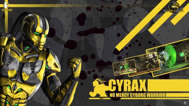 File:Cyrax-mk9-widescreen-wallpaper-1-.jpg