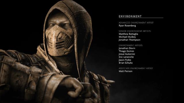 File:MKX credits Scorpion.png