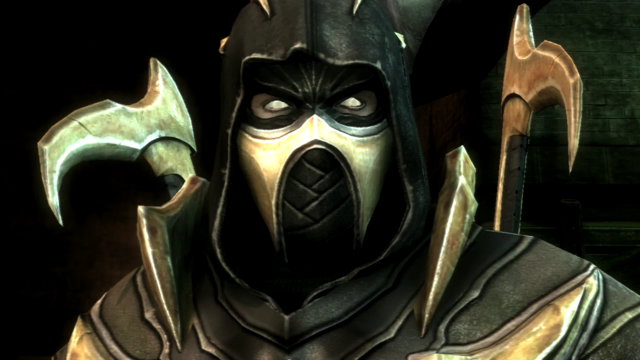 File:Injustice Scorpion 1.png