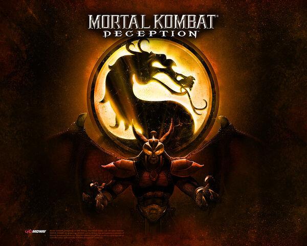 File:Mortal Kombat - Deception, 2004.jpg