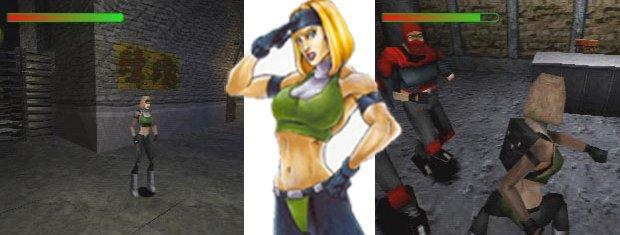 File:Sonya in specialforces.jpg