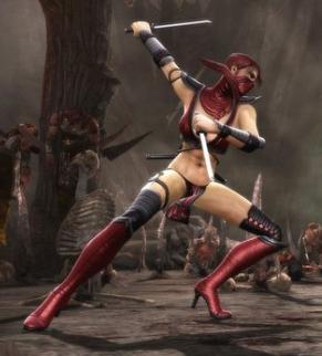 File:Skarlet ninjasword.jpg