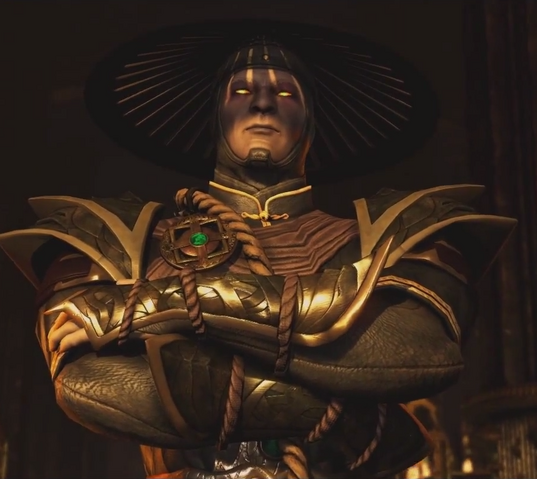 File:Dark raiden.png
