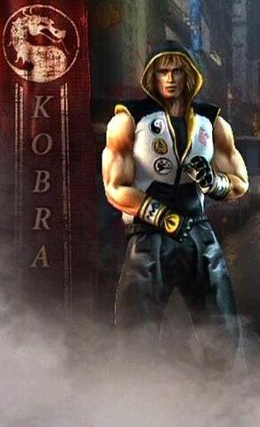 File:Kobra Traje alter.jpg