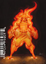 File:MK FIRE GOD.jpg