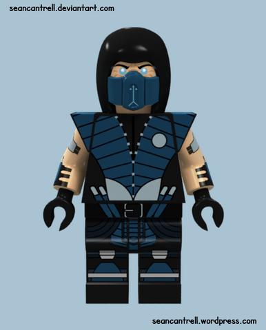 File:Lego subzero mortal kombat x by seancantrell-d7mgj4q (1).png