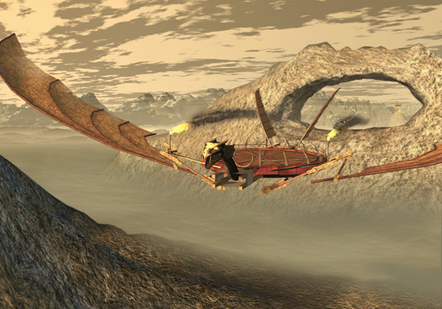 File:MKDA Dragonfly.png