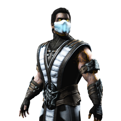 File:Mortal kombat x ios sub zero render 7 by wyruzzah-d90k2o8.png