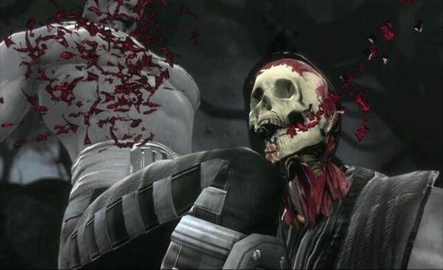 File:Slider Mortal Kombat Fatality.jpg