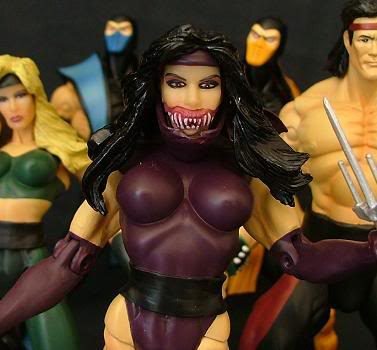 File:Mileena IC head collectible.jpg
