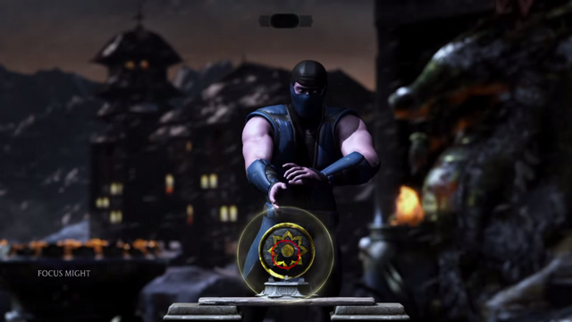 File:MKX-TYM-Others-Faction Relic - White Lotus.png