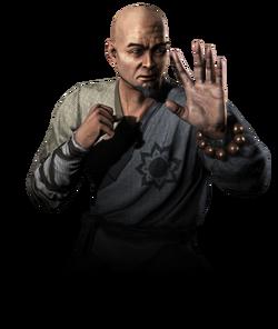 shaolin monks mortal kombat wiki fandom powered by wikia
