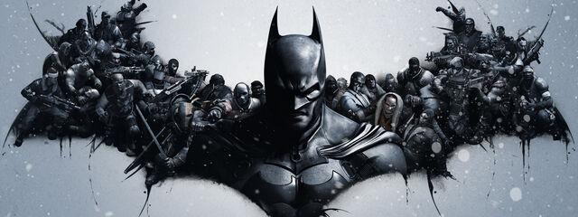 File:Batman 102813 1600.jpg