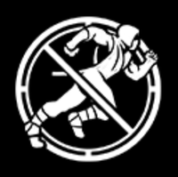 File:Icon NoDashing.png