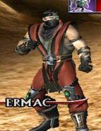 Image10Ermac