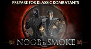 File:KlassicSmokeNoob.jpg
