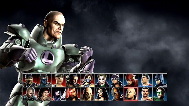File:Mortal kombat vs dc universe fighter 000 17 .jpg