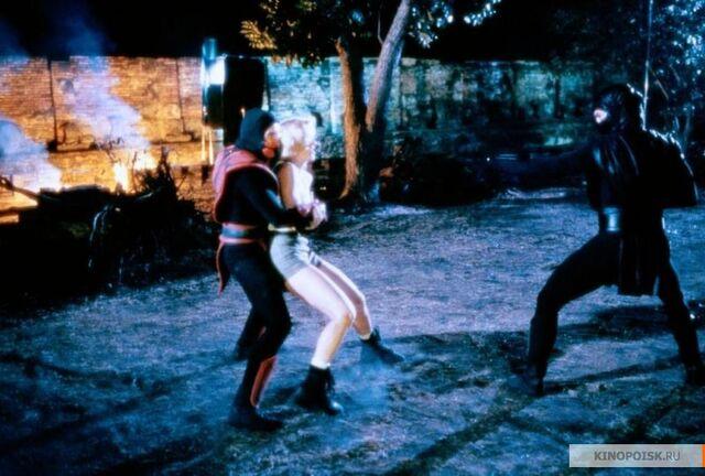 File:Sonya Blade vs. Ermac & Noob Saibot.jpg