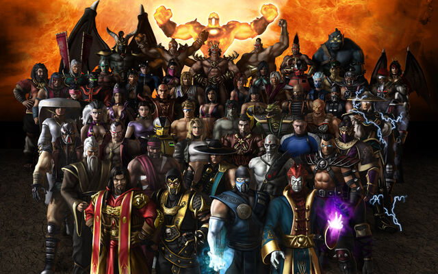 File:All characters wallpaper.jpg