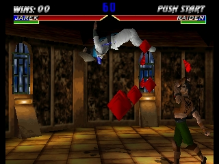 File:347457-mortal-kombat-4-nintendo-64-screenshot-raiden-taking-an-uppercut.jpg