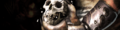 Thumbnail for version as of 12:47, May 23, 2015