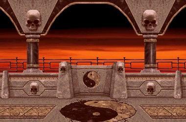 File:Kombat Tomb.jpg